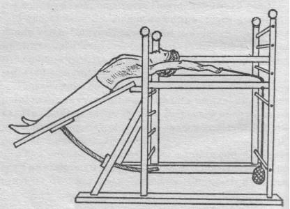 Должностная Инструкция Врача Стоматолога Пародонтолога